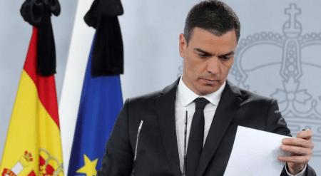Η Μαδρίτη θα συνεχίσει τις διαπραγματεύσεις για το Γιβραλτάρ
