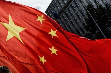 Χονγκ Κονγκ: Το Πεκίνο απειλεί το Λονδίνο