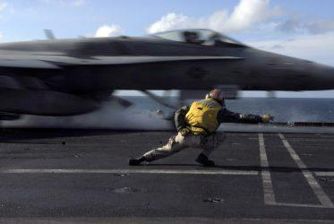 Γαλλία, ΗΠΑ και Ισραήλ οι «κηδεμόνες» της Αν.Μεσογείου – Δίνουν στην Ελλάδα την προτεραιότητα της οικονομίας