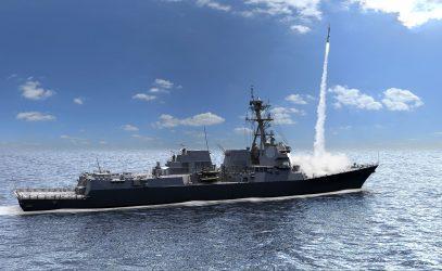 Αν οι Αμερικανοί δεν θέλουν τον Scalp Naval στην Ελλάδα μπορούν να αποδεσμεύσουν δικό τους όπλο