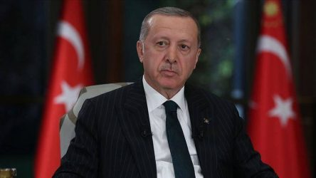 Ήταν πραγματικά στόχος του Ερντογάν η διάσωση των ομήρων στο Ιράκ;