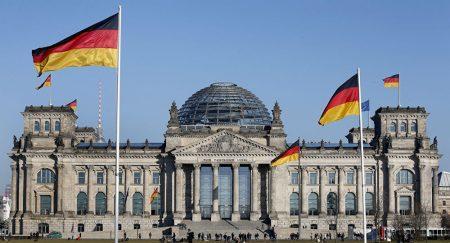 Αιχμές κατά της Αγκυρας για τη χθεσινή επέκταση της Navtex εξαπέλυσε το Βερολίνο