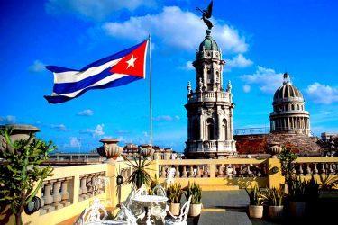 Κολομβία: Η Κούβα παραμένει, «για την ώρα», εγγυήτρια της ειρηνευτικής συμφωνίας του 2016
