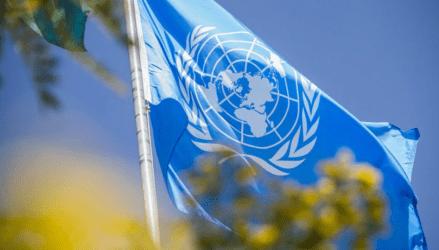 Έκτακτη συνεδρίαση του Συμβουλίου Ασφαλείας του ΟΗΕ για τη Βόρεια Κορέα