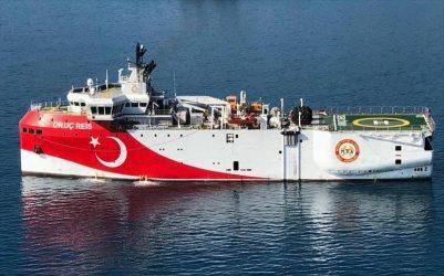 «Αντίποινα» Ερντογάν στην Ελληνοαιγυπτιακή Συμφωνία – Ετοιμάζει «επεισόδιο» για το εσωτερικό της Τουρκίας