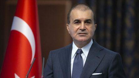 Ενόχληση Τουρκίας για την απόφαση των ΗΠΑ να εκπαιδεύσουν τις Κυπριακές δυνάμεις