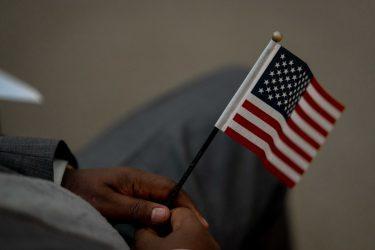Η διπλωματική αποστολή των ΗΠΑ στην Ελλάδα γιορτάζει την Ημέρα της Ανεξαρτησίας