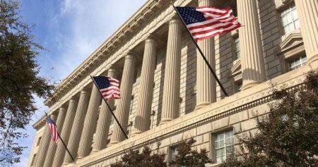 Οι ΗΠΑ προτρέπουν την Άγκυρα να αποφυλακίσει τον επιχειρηματία και ακτιβιστή Οσμάν Καβαλά
