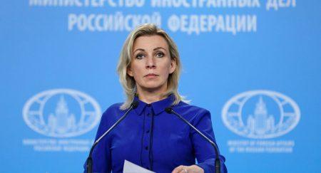 Ρωσικό Υπουργείο Εξωτερικών: Σταματούμε τις κοινές περιπολίες με την Τουρκία στην Συρία