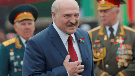 Λουκασένκο: Δεν έχουμε ανάγκη καμία ξένη κυβέρνηση, κανέναν μεσολαβητή