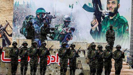 Οργή των Σιιτικών οργανώσεων και της Παλαιστίνης για την Συμφωνία Ειρήνης Ισραήλ – ΗΑΕ