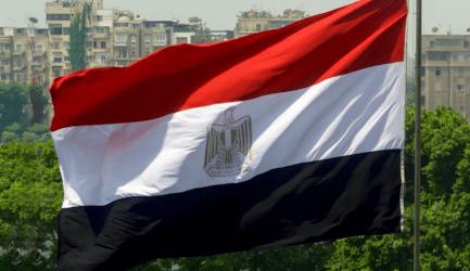 Πρόεδρος Αιγυπτιακής Βουλής: Αυτή η συμφωνία έρχεται να κλείσει την πόρτα σε όλους εκείνους που προσπαθούν να εξερευνήσουν στην Ανατολική Μεσόγειο με προκλητικό τρόπο