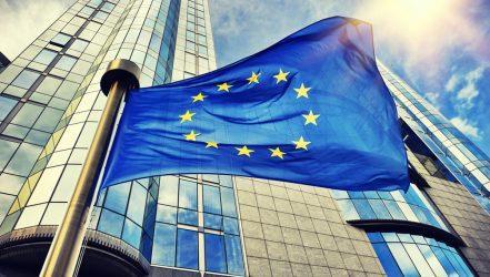 Εκπρόσωπος Κομισιόν: Πλήρης Αλληλεγγύη σε Ελλάδα και Κύπρο από την ΕΕ