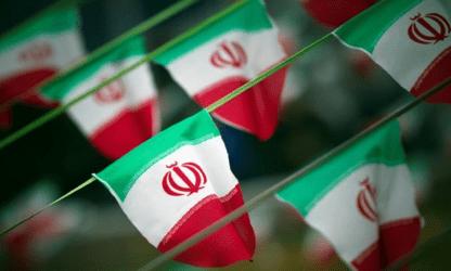 Προειδοποιήσεις Γαλλίας-Γερμανίας-Βρετανίας προς το Ιράν για το Πυρηνικό Πρόγραμμα