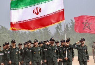 Ιράν: Σύμμαχος του Ισραήλ την εποχή του Σάχη,ο  υπ΄αριθμόν 1 εχθρός του εβραϊκού κράτους μετά την Ισλαμική Επανάσταση