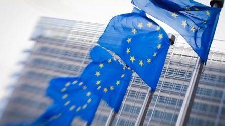 Κομισιόν: Το χρονοδιάγραμμα της ΕΕ για την Τουρκία είναι ξεκάθαρο και είναι η Σύνοδος του Δεκεμβρίου