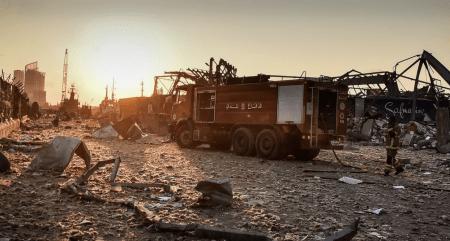 Λίβανος-Υεμένη: O σεχταρισμός οδηγεί στη διαφθορά