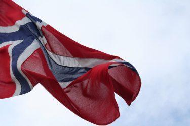 Η Νορβηγία απελαύνει Ρώσο διπλωμάτη, κατηγορώντας τον για κατασκοπεία