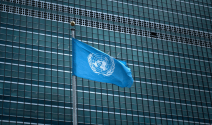 Η κυβέρνηση της Αιθιοπίας παραχώρησε στον ΟΗΕ απεριόριστη ανθρωπιστική πρόσβαση στην Τιγκράι