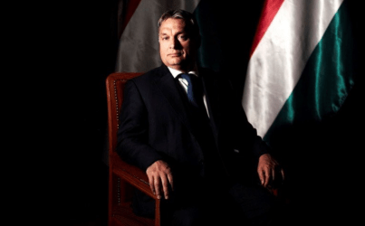 Ορμπάν: Θα υπάρξει τελικά συμφωνία για το σχέδιο ανάκαμψης της ΕΕ