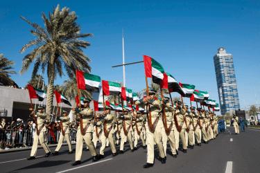 Τα ΗΑΕ καλούν την Άγκυρα να σταματήσει να ανακατεύεται στις σχέσεις τους με τη Λιβύη
