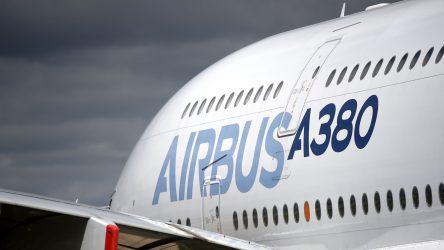 Νέοι δασμοί από τις ΗΠΑ σε εξαρτήματα αεροσκαφών και άλλα προϊόντα από τη Γαλλία και τη Γερμανία