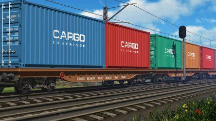 Σιδηροδρομική Εγνατία – Μετά την Ενέργεια οι ΗΠΑ βάζουν την Ελλάδα ρυθμιστή στις μεταφορές