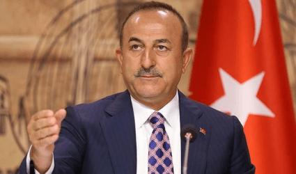 Τουρκικό Υπουργείο Εξωτερικών: Θα έχει «σοβαρές συνέπειες» η κατάληψη του Τουρκικού πλοίου από τον Χαφτάρ