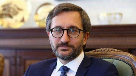 Άγκυρα: Προπαγάνδα από πλευράς Αρμενίας η κατάρριψη αεροσκάφους