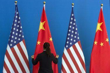 Παγκόσμιος Οργανισμός Εμπορίου: «Ασύμβατοι» με τους διεθνείς εμπορικούς κανόνες οι δασμοί που επέβαλε η Ουάσινγκτον στο Πεκίνο