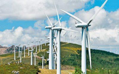 Bloomberg: Η Ελλάδα μπορεί να ηγηθεί του ενεργειακού μετασχηματισμού στην Ευρώπη