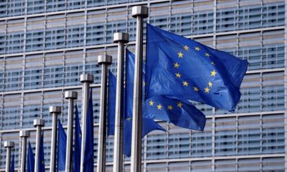 Ευρωπαίος αξιωματούχος βλέπει «πακετοποίηση» Ευρωτουρκικών, Κυπριακού και Αν. Μεσογείου