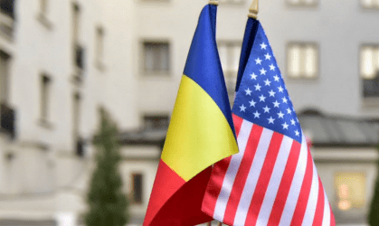 Ρουμανία: Έφθασαν οι πρώτοι Patriot από τις ΗΠΑ στο πλαίσιο της ενίσχυσης της άμυνας της χώρας