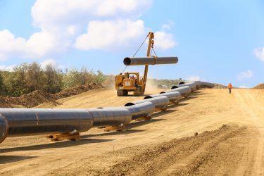 Η Βόρεια Μακεδονία ενδιαφέρεται για ρεύμα και φυσικό αέριο από την Αλεξανδρούπολη