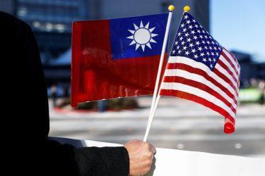 Οι ΗΠΑ ενισχύουν την Διπλωματία της Ταϊβάν – Πώληση πυραύλων Κρουζ στην Ταϊπέι