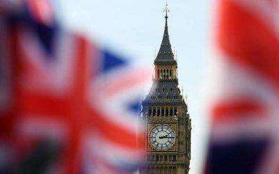 Βρετανία- κοινοβουλευτική έκθεση: Η διαχείριση της πανδημίας από την κυβέρνηση ήταν «μία από τις χειρότερες αποτυχίες»
