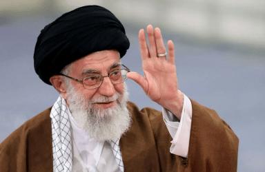 Χαμενεΐ: «Προδοσία» του ισλαμικού κόσμου η συμφωνία Ισραήλ-ΗΑΕ