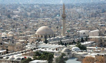 Δαμασκός: Νεκρός Σουνίτης Μουφτής από βομβιστική επίθεση