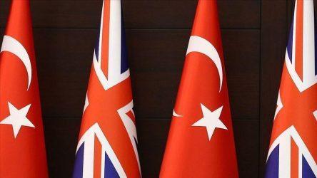 Brexit: Άγκυρα και Λονδίνο σχεδιάζουν την επόμενη ημέρα