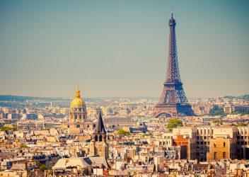 Γαλλία: Δήμαρχοι, βουλευτές και γερουσιαστές καλούν το Παρίσι εγκαταλείψει την ουδετερότητα στο Ναγκόρνο – Καραμπάχ
