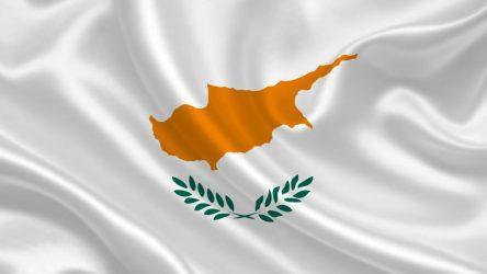 Κύπρος: Έκτακτη σύγκληση του υπουργικού συμβουλίου