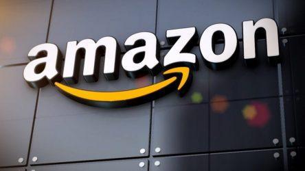 Pfizer, Cisco, Microsoft, Kickstarter, Blink και σύντομα Amazon – Οι Αμερικανοί συνεχίζουν τις επενδύσεις