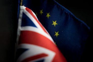 Βρετανία: Εκκλήσεις προς τις επιχειρήσεις να προετοιμασθούν για Brexit χωρίς συμφωνία