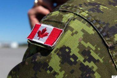 Καναδάς: Σταματούν οι εξαγωγές όπλων στην Τουρκία