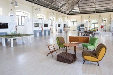 Θεσσαλονίκη: Νησίδα καινοτομίας σε όλη την Νοτιοανατολική Ευρώπη το κέντρο της Cisco