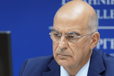 Υπουργείο Εξωτερικών: Η Ελλάδα δεν έχει λάβει πρόσκληση από την Τουρκία για επανέναρξη των διερευνητικών επαφών