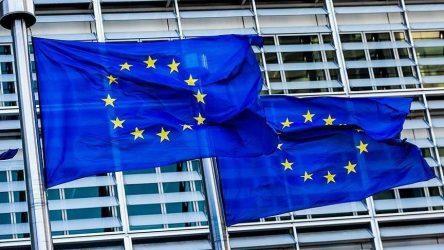 Ευρωπαϊκή Ένωση: Πολιτική συμφωνία για την επιβολή κυρώσεων κατά του Λουκασένκο