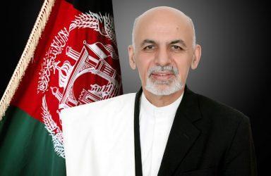 Ηνωμένα Αραβικά Εμιράτα: Φιλοξενούμε τον πρώην Αφγανό πρόεδρο «για ανθρωπιστικούς λόγους»