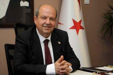 «Ψευτοηγέτης» Τουρκοκυπρίων: Ένας αριθμός Τούρκων στρατιωτών πρέπει να μείνει στην Κύπρο – Στόχος είναι αποστρατικοποίηση