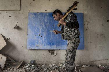 Ύπατη Αρμοστής του ΟΗΕ για τα Ανθρώπινα Δικαιώματα: Πιθανά εγκλήματα πολέμου στο Ναγκόρνο-Καραμπάχ